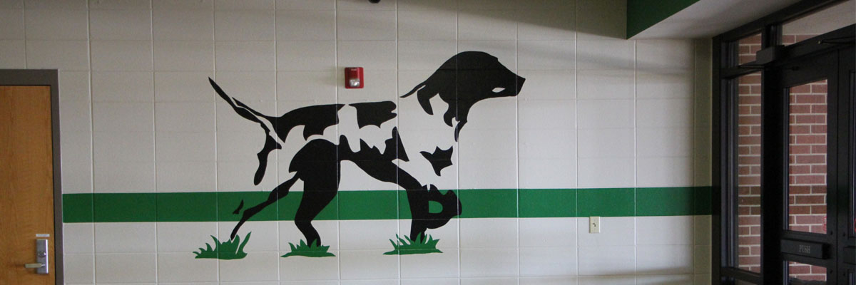 Northridge Middle School