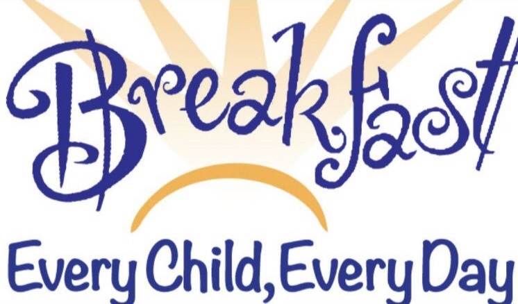 FREE Breakfast for VBSD Students this year