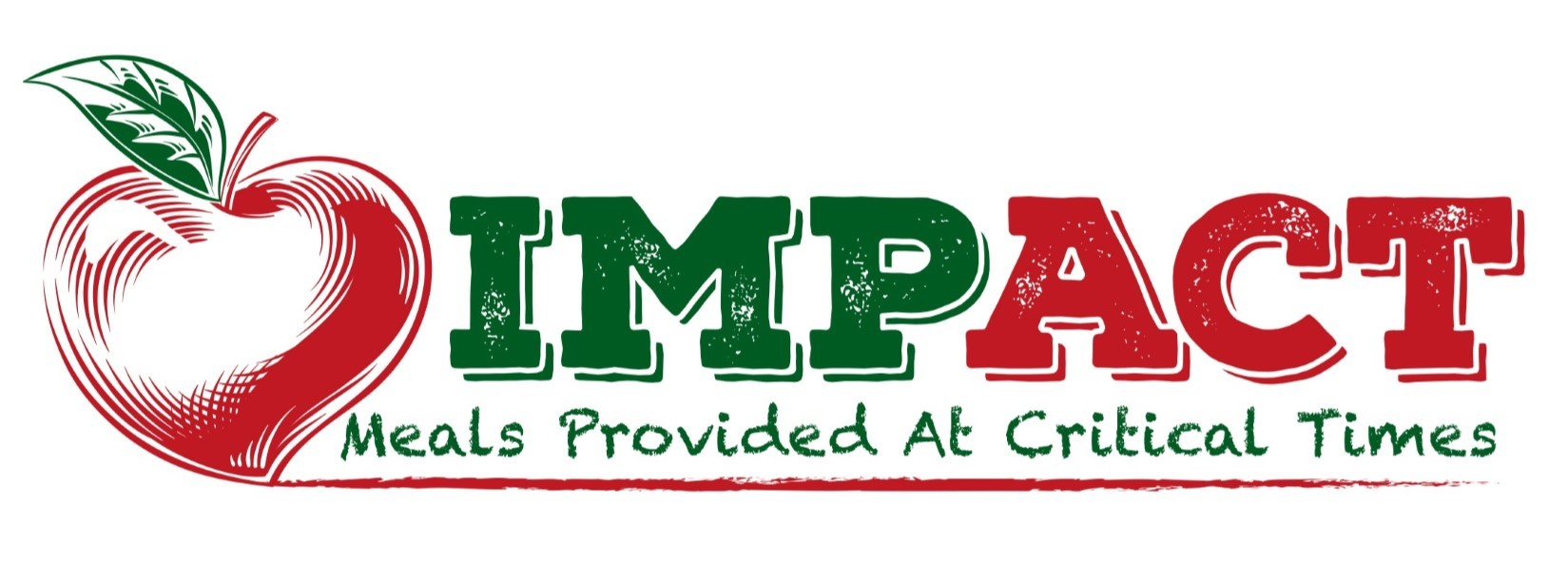 IMPACT Meals distributions to take place this week