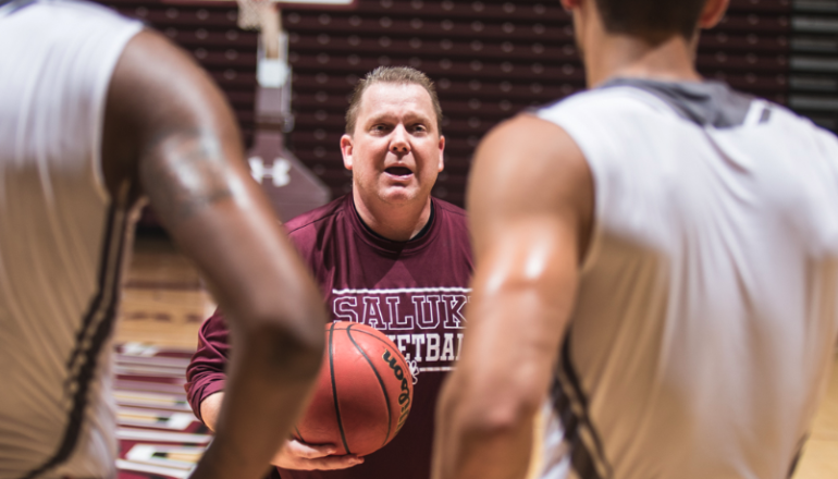 Autry named Head Pointer Basketball Coach