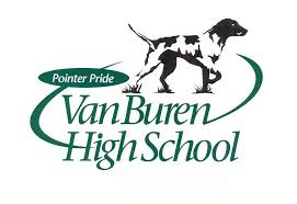 VBHS Hall of Honor announces call for nominations