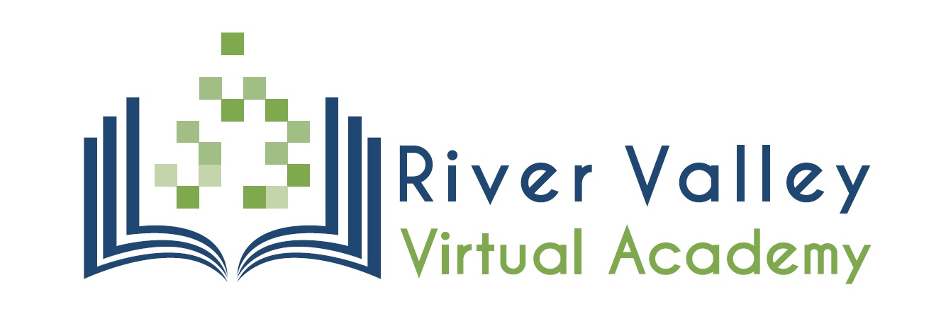 Questions about the River Valley Virtual Academy? Check out this helpful FAQ.